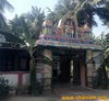 Sri Vanmikeshwara temple, Adparedypalle, Chittoor Dt