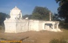 Sri Margeshwara temple, Edur, Chittoor Dt