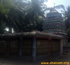 Sri Someshwara temple, Ayanapuram, East Godhavari Dt