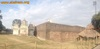 Shiva temple panoramic-view, Draksharamam, East Godhavari Dt