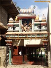 Sri Someshwara temple, Bilekahalli, Bangalore