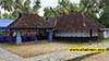 Shiva temple, Kallattupuzha, Thrissur (Thirusivaperur) District