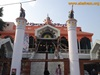 Sri Gendeshwar temple, Indore
