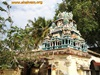 Shiva temple, Thirumanilaiyur