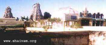 thirupukalur temple
